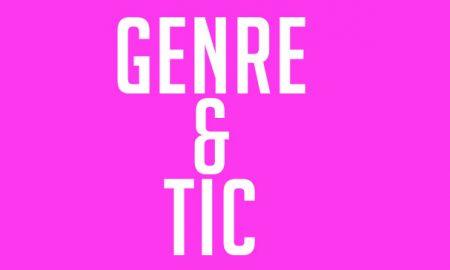 genre et Tic