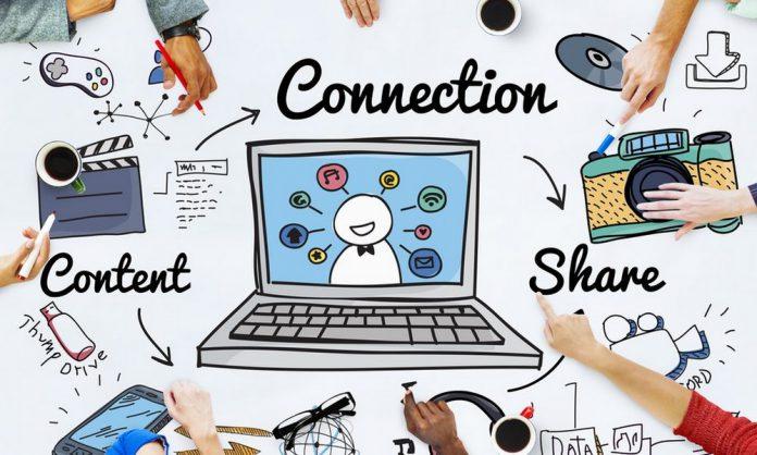 Le Cameroun accueille une conférence sur les réseaux sociaux