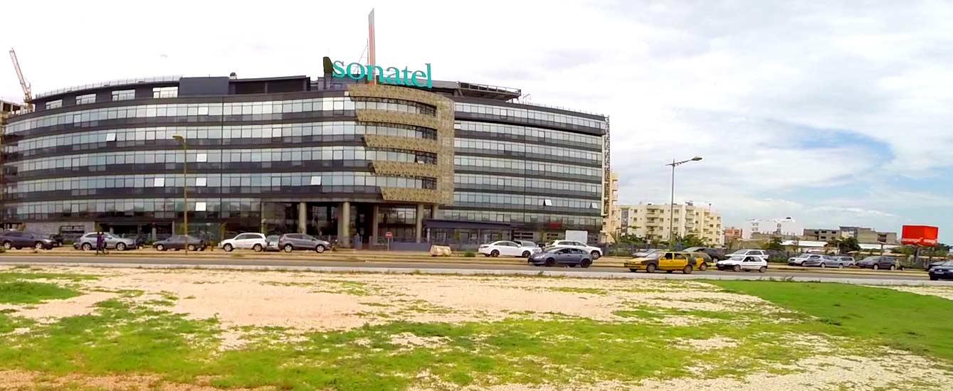 """Vers le lancement d'une """"Sonatel Academy"""" pour la promotion de l'entreprenariat Numérique"""