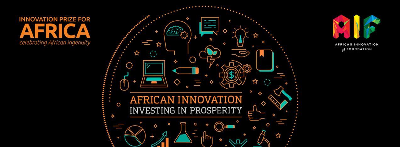 Prix de l'Innovation:  Quels sont les pays africains les plus innovants?
