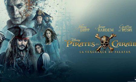 Pirates-des-Caraïbes-La-Vengeanc--de-Salazar