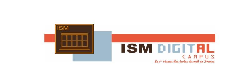 Lancement de  « ISM DIGITAL CAMPUS », une  nouvelle école du digital à Dakar