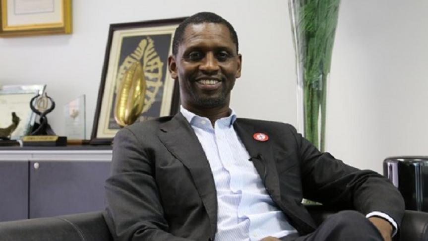 Kabirou Mbodjie, patron de Wari, dénoncé à la Banque centrale pour malversations présumées