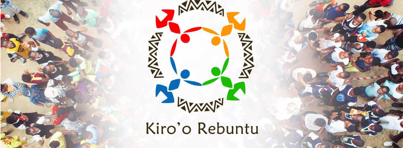 Kiro's Games dévoile ses secrets