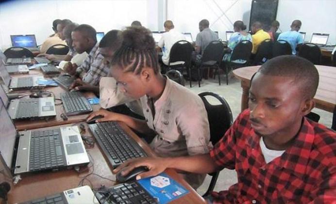 Internet au Sénégal: Psychose dans les réseaux sociaux