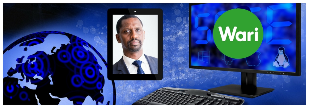 Affaire du Siège de Wari délocalisé à Lomé : Note de la rédaction de socialnetlink.org