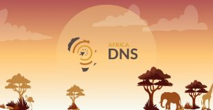 Africa DNS Forum 2017 Dar_es_Salaam