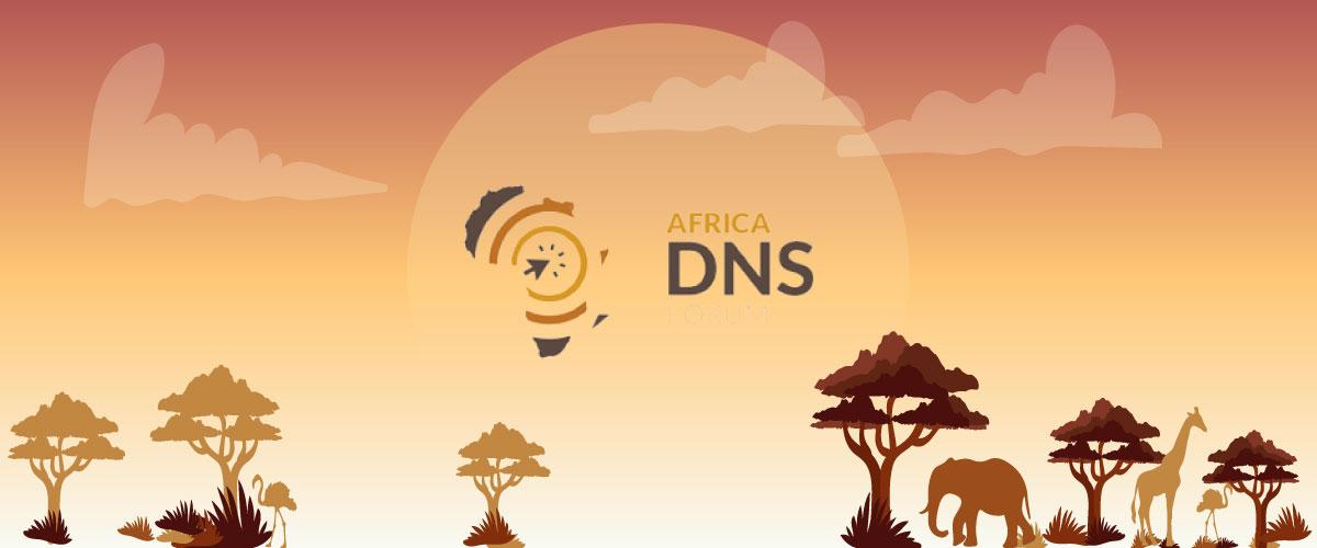 Africa DNS Forum 2017 de Dar es Salaam : Un potentiel inexploité