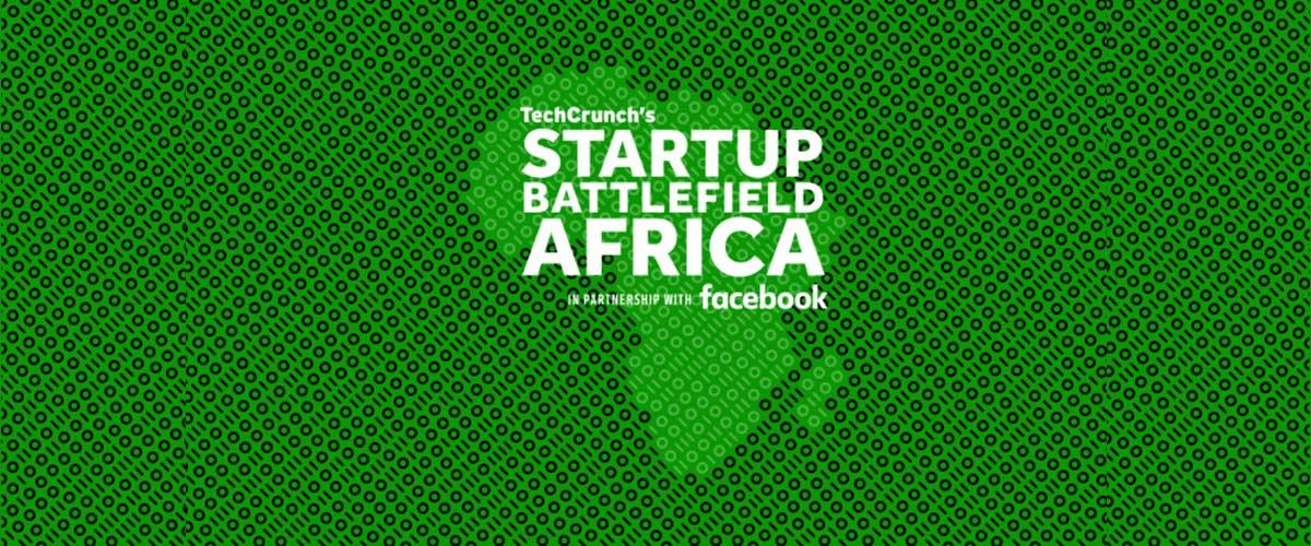 TechCrunch Startup Battlefield Africa 2017 se déroulera à Nairobi en octobre