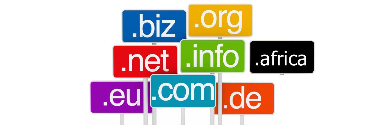 La Tanzanie accueille le forum sur le Bilan de l'industrie africaine du DNS et planification de l'avenir