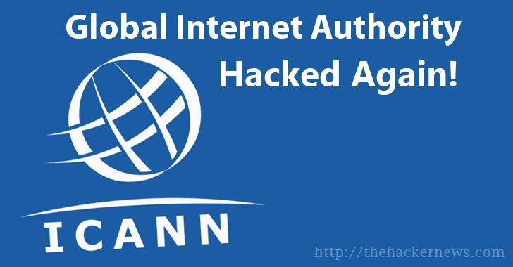 ICANN : Révision organisationnelle du SSAC, forum africain sur le DNS, Mise à jour transition WHOIS…