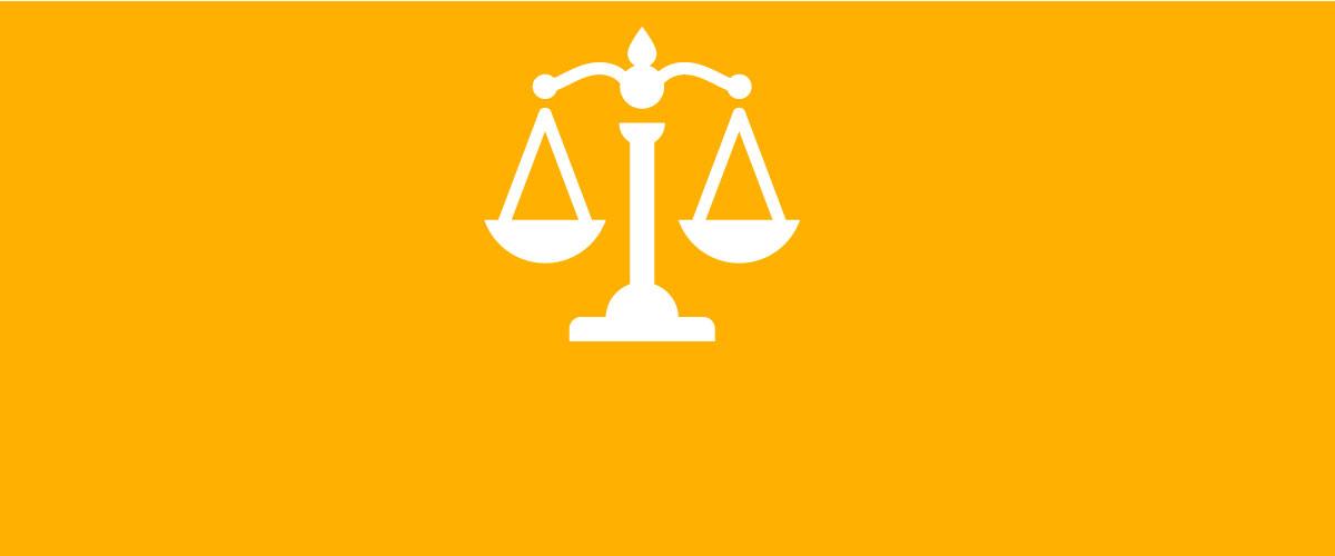 Données à caractère personnel : Orange-Mali condamné à payer 10 millions de FCFA à un étudiant.