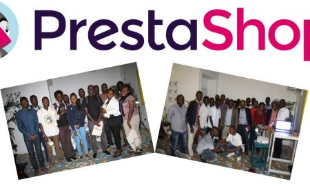 senegal meetup rencontre prestashop senegal