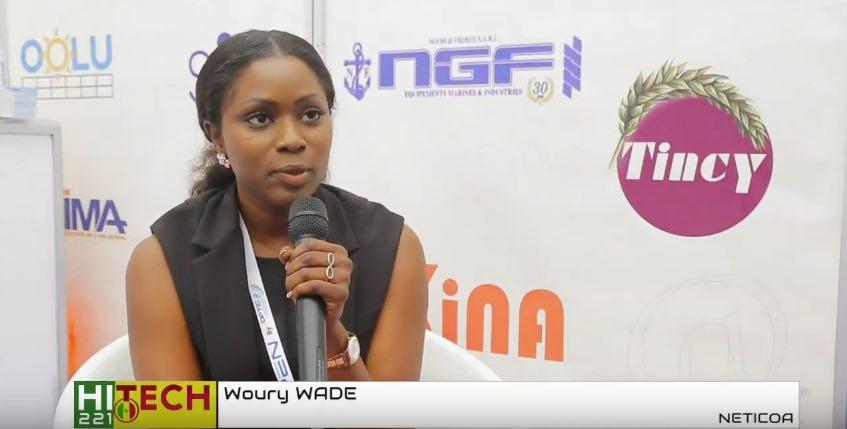 HiTech221 : L'essentiel de l'actu Tech de la semaine au Sénégal et en Afrique