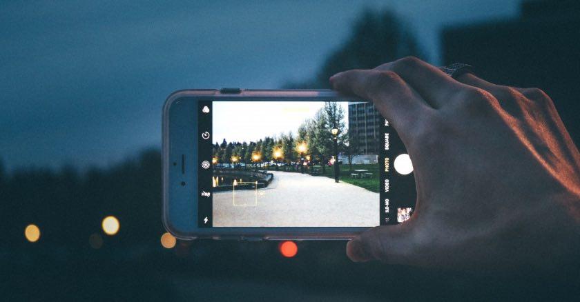 Cameroun : Enfin, la portabilité des numéros mobiles est entrée en vigueur !