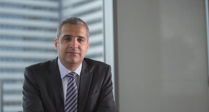 Mohamed Dabbour Dg de Millicom Afrique parle du contrat avec WARI