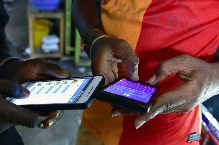 Internet Society: Abidjan accueille le 8e forum africain sur le peering et l'interconnexion