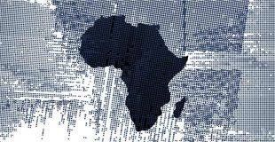 donnees afrique