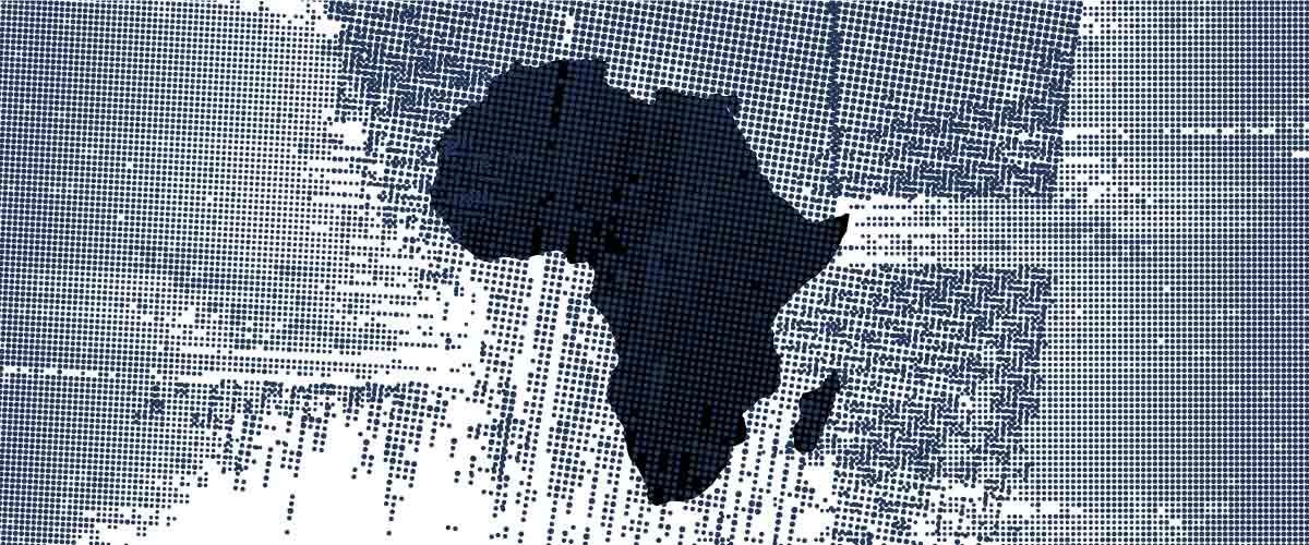 Dr Hamadoun Touré, directeur Exécutif de Smart Africa : «l'Afrique doit contrôler ses données sur internet»