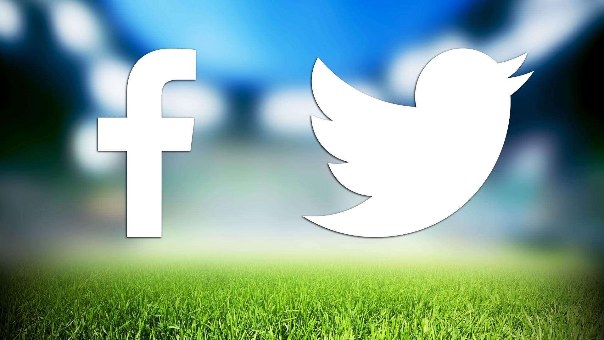 La grave désillusion d'internet et des réseaux sociaux au Sénégal