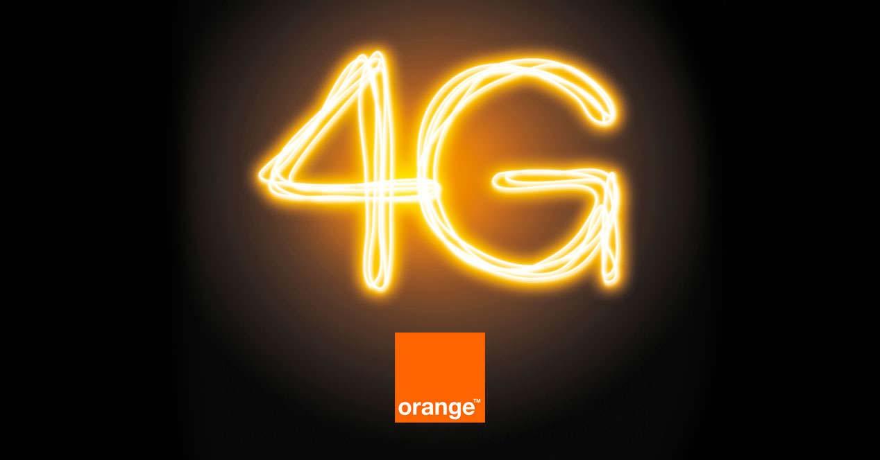Orange Mali a lancé son réseau 4G