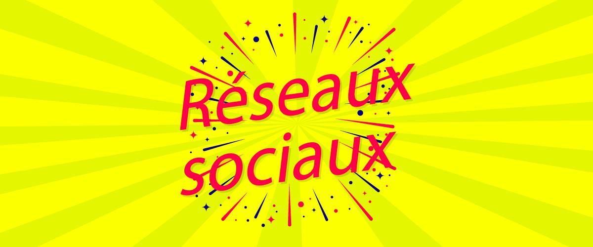 Espace public et réseaux sociaux au Sénégal