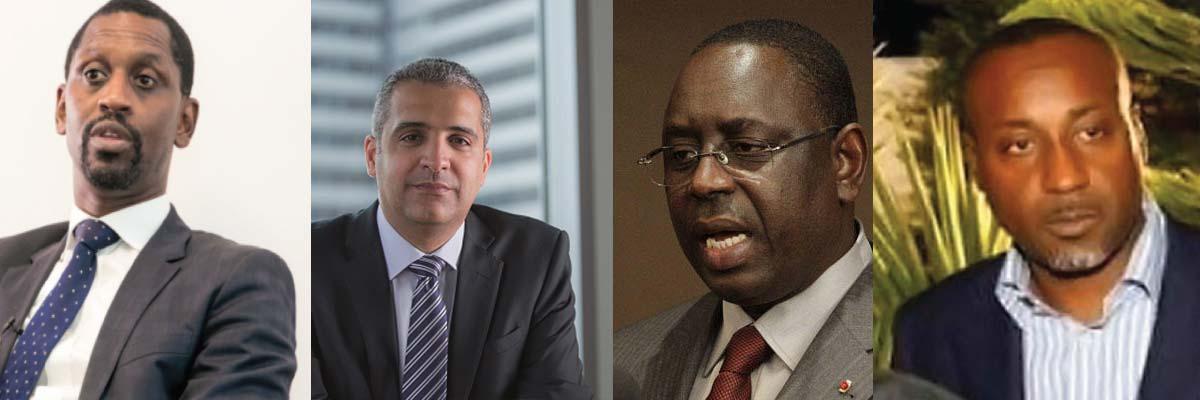 Le gouvernement du Sénégal sort un décret consacrant la cession de Tigo à Wari
