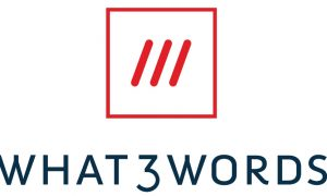 Nigeria, NIPOST what3words