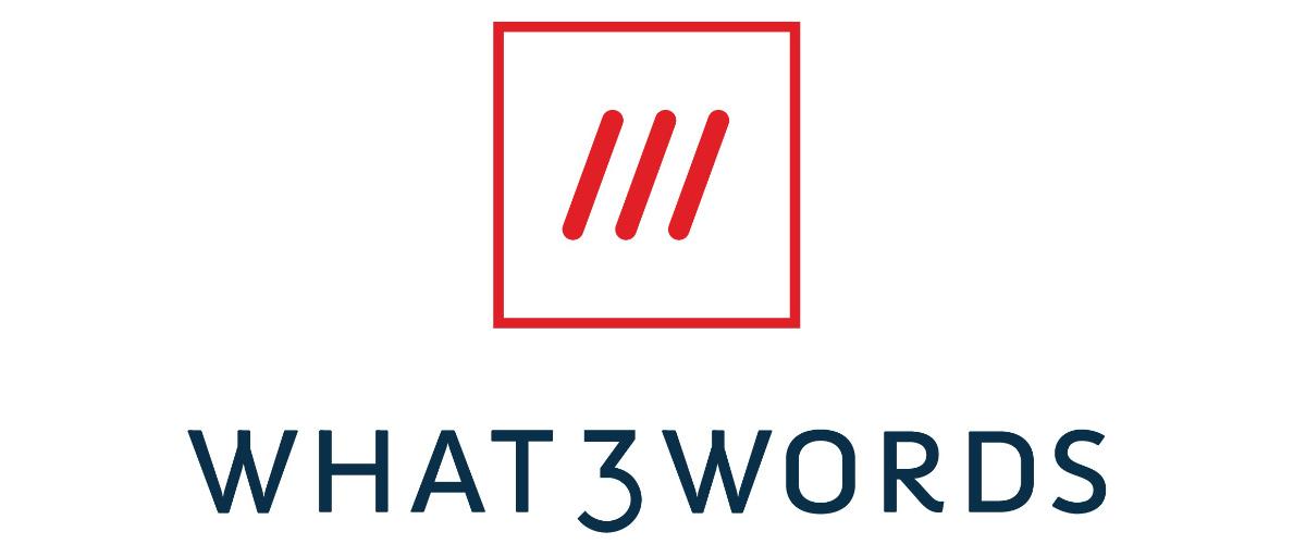 Commerce électronique : Le Nigeria adopte le système d'adressage mondial What3words