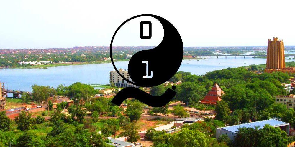 Bamako CoderDojo