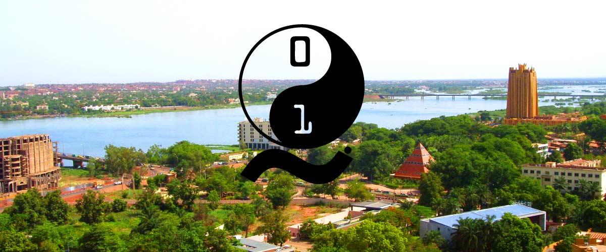 Bamako Incubateur propulse le premier CoderDojo du Mali