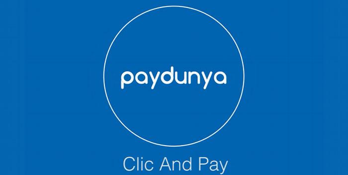 PayDunya lance le processus d'accélération de la digitalisation des entreprises