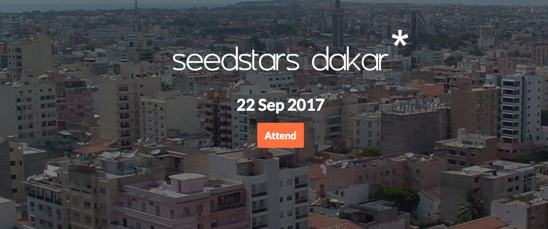 Seedstars World : Quelle startup représentera  le Sénégal au Sommet Régional et mondial en Suisse?