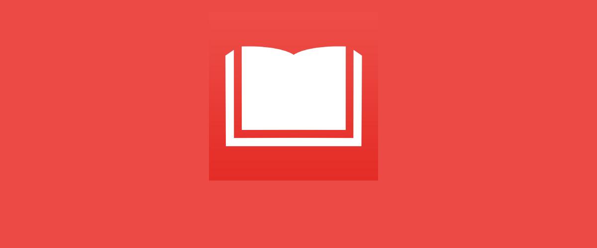 YouTube education