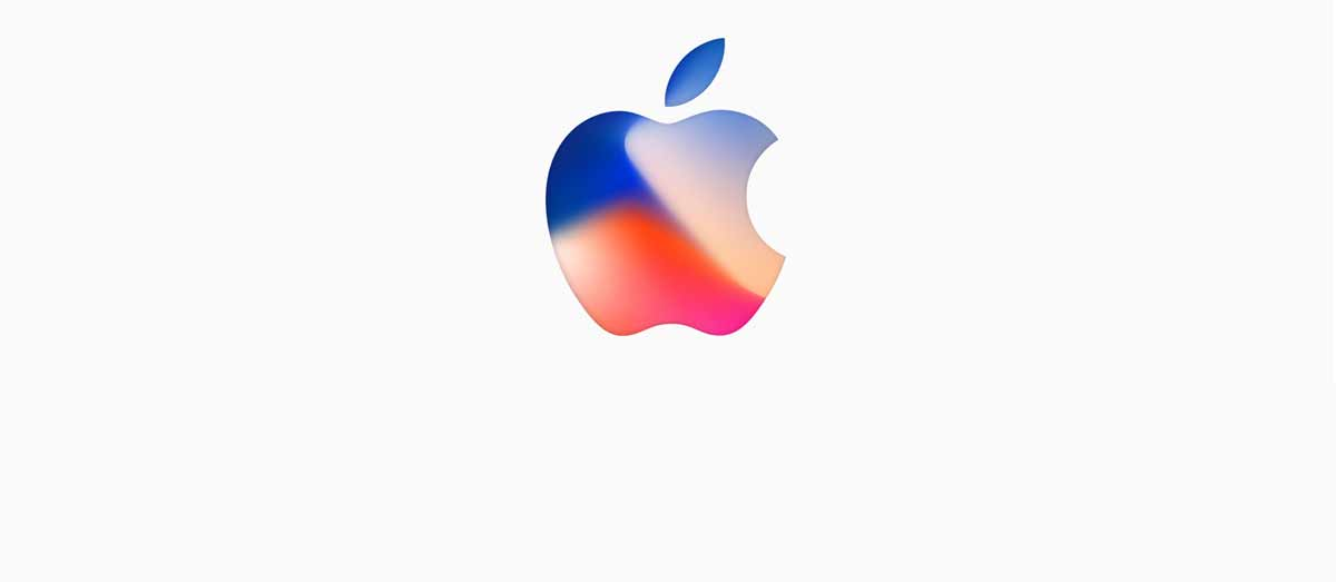 Suivez le live de la keynote d'Apple Special Event avec Dailymotion