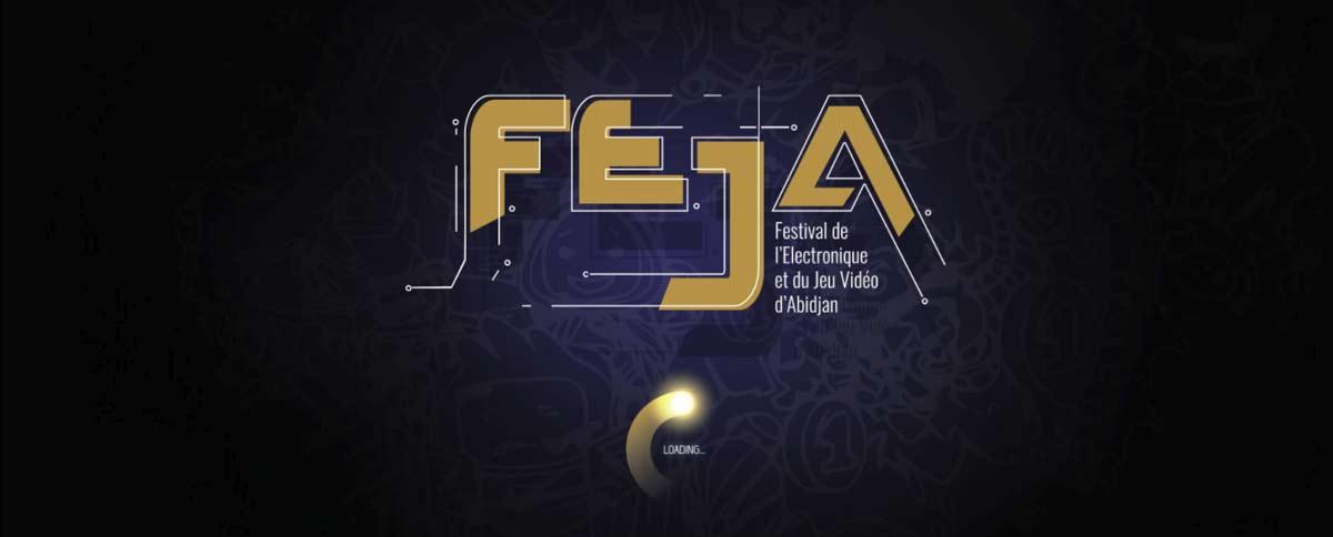Le Festival de l'Electronique et du Jeu vidéo d'Abidjan 2017 sera marqué par des tournois d'e.Sport