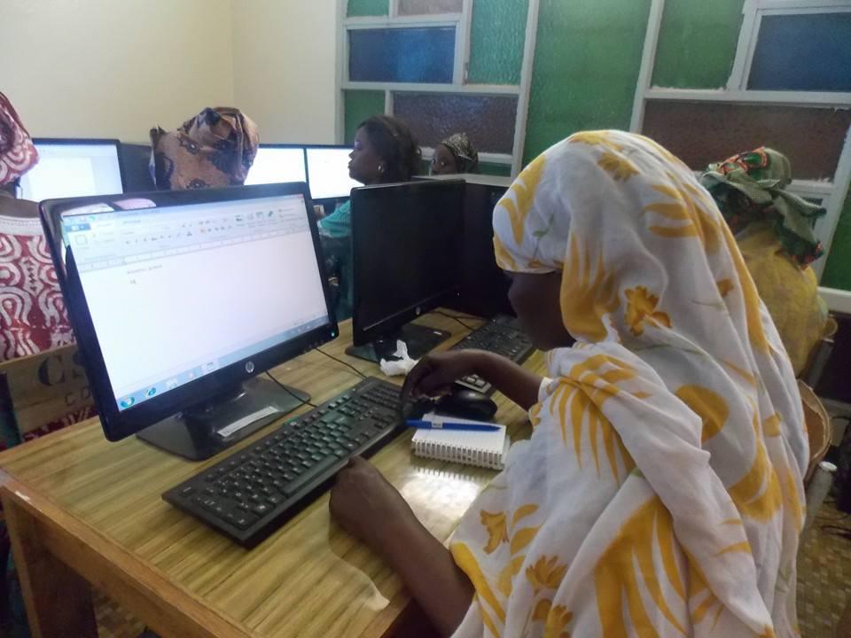 Dakar accueille une conférence régionale sur l'intégration du Genre dans les politiques du secteur des TIC