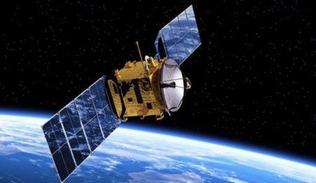 Angola : le premier satellite national, AngoSat-1, sera finalement mis en orbite en décembre 2017