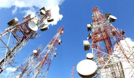 Namibie : des hommes d'affaires américains en prospection dans le secteur télécoms local