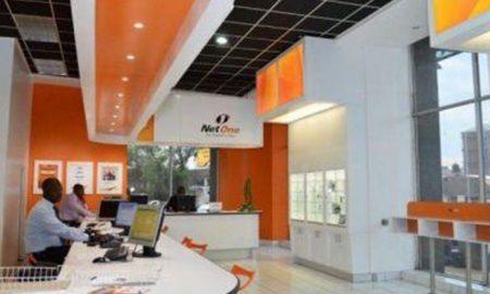 Zimbabwe : NetOne lance OneMoney, son nouveau service financier sur mobile