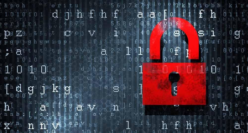 Cyber-sécurité : L'Association des professionnels de la presse en ligne du Mali renforce ses capacités