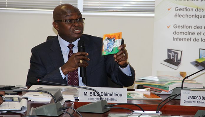 Côte d'Ivoire : Orange, MTN et Moov amendés pour mauvaise qualité de service