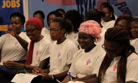 L'Association des Femmes Sénégalaises des Technologies de l'Information et de la Communication (FESTIC) dont l'objectif est de contribuer à la transformation numérique des femmes ;mener des plaidoyers pour le développement du leadership féminin dans le secteur des médias et des TIC, mener des activités de réseautage va tenir son AG.