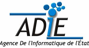 Le directeur général de l'Agence de l'informatique de l'État (Adie), Cheikh Bakhoum, a invité, samedi à Dakar, les informaticiens de l'État à s'impliquer dans le « vaste chantier » de la dématérialisation des procédures.