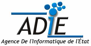 Sénégal : Les informaticiens de l'administration invités à s'impliquer dans la dématérialisation des procédures