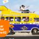 2ère édition du Dakar Digital Show