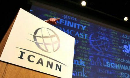 La Cameroon Telecommunications (CAMTEL) a rétabli hier en fin d'après-midi les liaisons en fibre optique d'Orange, après le règlement réclamé de la facture par l'opérateur de la téléphonie mobile