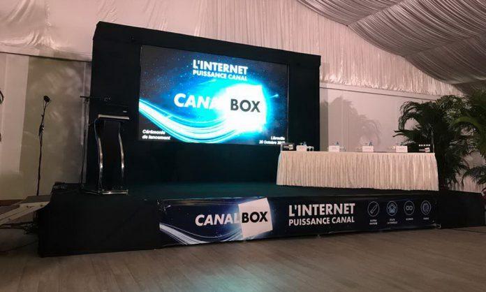 Mozambique: le régulateur télécoms va aider à construire de nouveaux centres multimédia communautaires en zones rurales