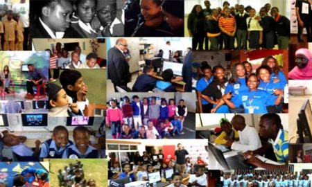 africa code week 2017