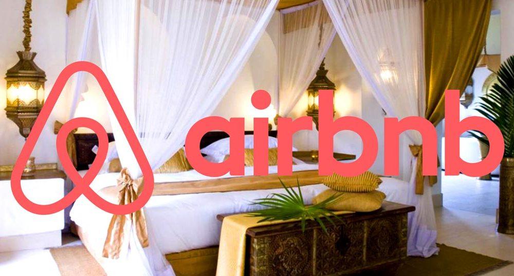 airbnb archives socialnetlink la r f rence technologique en afrique. Black Bedroom Furniture Sets. Home Design Ideas